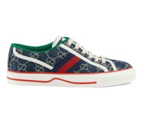 Gucci Tennis 1977 Damensneaker