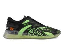 Ultrapace R Sneaker für Herren