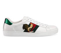 Chinese New Year Ace Low-top Sneaker