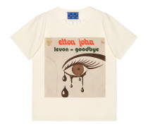 T-Shirt Gucci Elton John