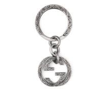 GG Schlüsselring