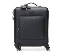 Koffer aus GG Supreme
