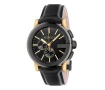 G-Chrono Uhr