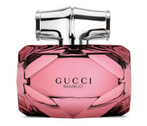 Gucci Bamboo Limited Edition 50 ml Eau de Parfum