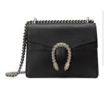 Dionysus Mini-Tasche