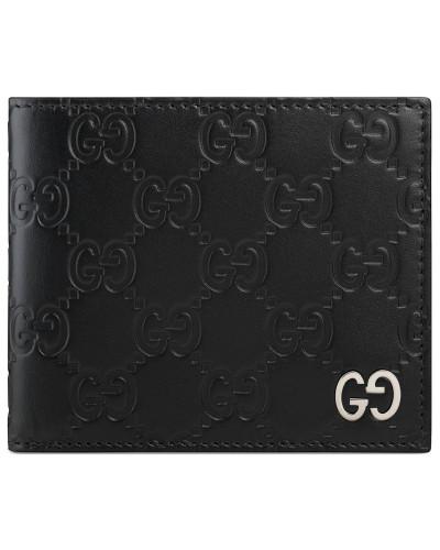 Gucci Signature Brieftasche