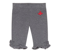 Baby Jogginghose aus Baumwolle