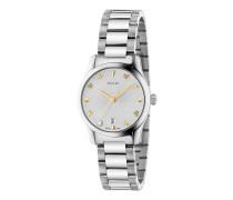 G Timeless Uhr