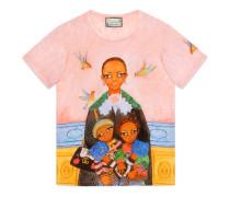 Unskilled Worker T-Shirt