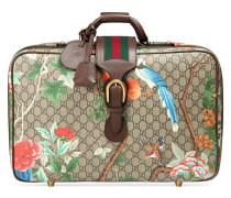 Koffer Gucci Tian aus GG Supreme