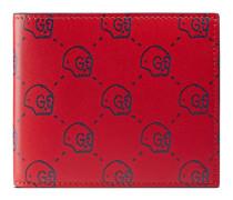 GucciGhost Brieftasche
