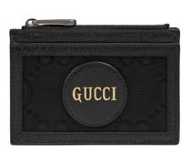 Gucci Off The Grid Kartenetui
