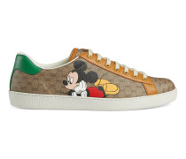 "Ace GG ""Disney x"" Herrensneaker"