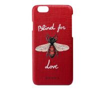 Blind for Love iPhone 6-Etui