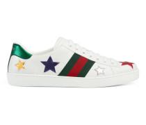 Low-Top-Ace-Sneaker