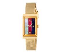 G-Frame-Uhr