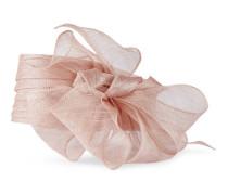 Haarband mit geformten Blumen