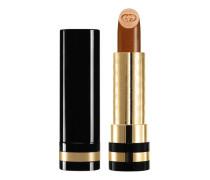 Iconic Copper, Pigment-Rich Lipstick