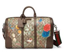Reisetasche Gucci Tian aus GG Supreme