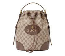 Rucksack aus GG Supreme