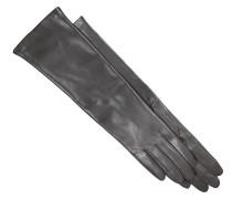 - Glove GLS15 - Black
