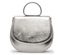 Ebony Loop Bag Two