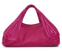 - Tango Mini Henkeltasche - Pink Flamingo