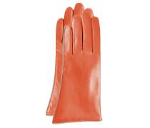 - Glove GL13 - Coral / Sandy Taupe 7