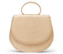 Ebony Loop Bag Two - Skin