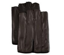 Auto Handschuhe - Midnight Black