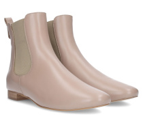 Daria Ankle Boots - 35