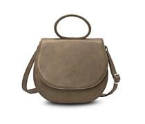 Ebony Loop Bag -
