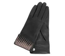 GL23 Ray Glove