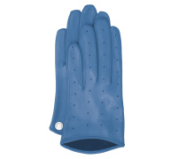 Summer Glove GL3 - French Blue