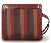- Soul Blanket - Stripes Red