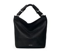 - Swing Large Shoppper - Carbon Black