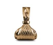 - Tango Abendtasche - Bronze Metalic