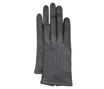 Glove GLS16 - Gray