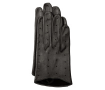 Summer Handschuhe GL3 - Deep Black