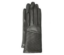 Gloves GL20