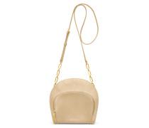 Ebony Shoulderbag Three - Skin
