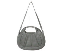 Beat Small Tote - Stone Gray
