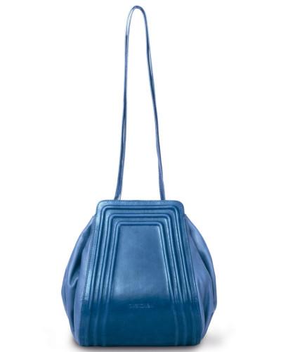 Kostengünstig Gretchen Damen Tango Small Shoulderbag Billige Truhe Bilder Shop Günstig Online 63nV6NzsKh