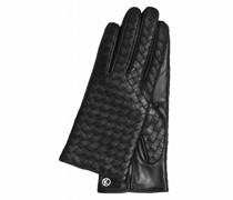 GL24 Woven Gloves
