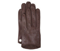 Summer Handschuhe GL3 - Stone