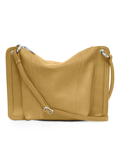 Gretchen Damen Lyra Shoulderbag Two Footlocker Bilder Online Besuchen Neue Wirklich Billig Preis CML8BYRP