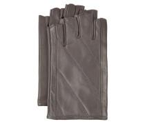 Solar Sun Glove - Stone