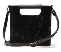 Crocus Small Shoulderbag Dotted Pony