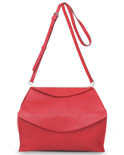 Oyster Shoulderbag