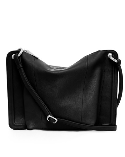 Lyra Shoulderbag Two